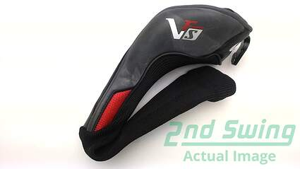 Nike VR S Covert Fairway Wood Headcover with Adjustable Tag