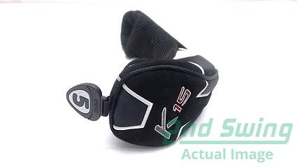 Ping K15 5 Hybrid Headcover Head Cover K 15 Golf
