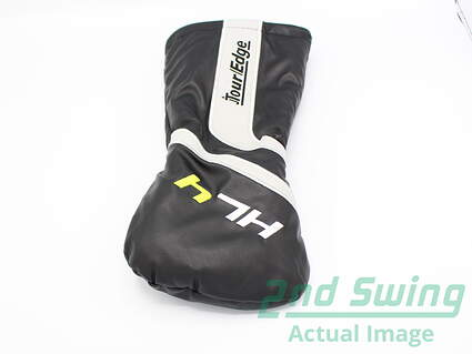 tour-edge-hot-launch-4-driver-headcover