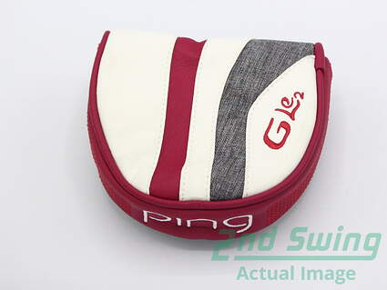 ping-g-le-2-echo-putter-headcover