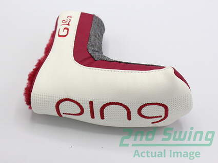 ping-g-le-2-anser-putter-headcover