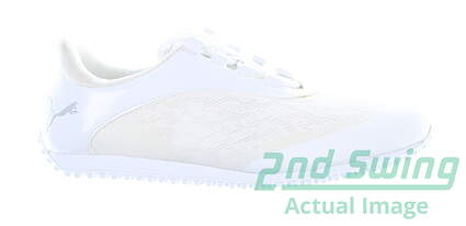 new-wo-box-womens-golf-shoe-puma-summercat-sport-55-white-msrp-70-190586-01