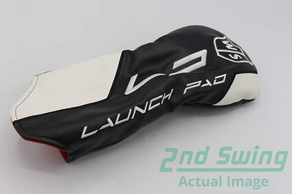 wilson-staff-launch-pad-driver-headcover