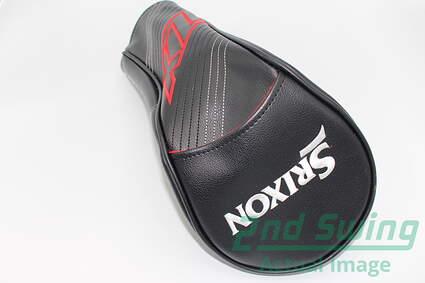 srixon-zx-driver-headcover