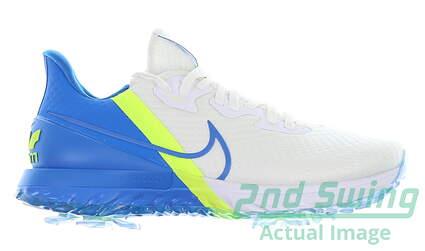 new-mens-golf-shoe-nike-air-zoom-infinity-tour-7-whiteblue-msrp-160-ct0540-102