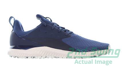 new-mens-golf-shoe-adidas-adicross-bounce-20-medium-8-blue-msrp-120-ef5618