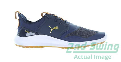 new-mens-golf-shoe-puma-ignite-nxt-lace-7-peacoat-msrp-120-192225-04