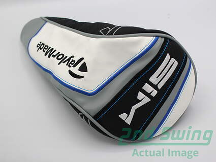 taylormade-sim-driver-headcover