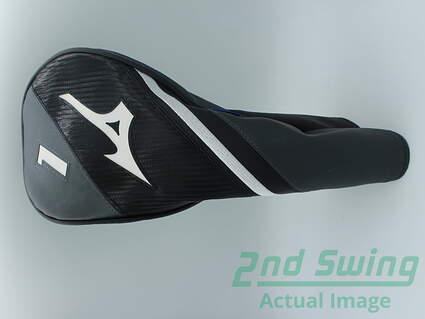 mizuno-st-z-driver-headcover-blackwhite