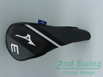 mizuno-st-z-3-fairway-wood-headcover-blackwhite