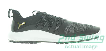 new-mens-golf-shoe-puma-ignite-nxt-solace-medium-9-black-msrp-120-192224-01