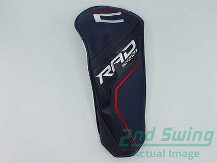 cobra-rad-speed-driver-headcover-blueredwhite