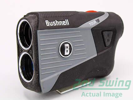 bushnell-tour-v5-range-finder