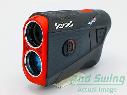 bushnell-tour-v5-shift-range-finder