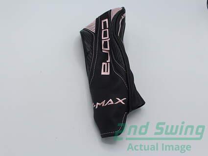 cobra-f-max-airspeed-offset-ladies-fairway-wood-headcover