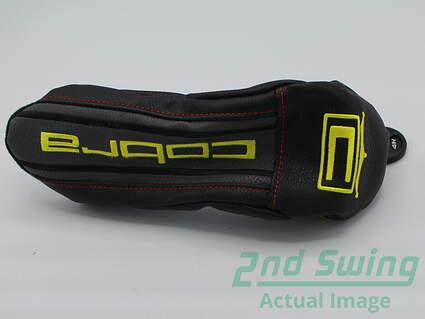 cobra-king-speedzone-hybrid-headcover-yellowblack
