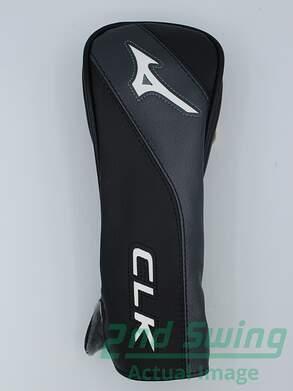 mizuno-2020-clk-5h-25-hybrid-headcover-black