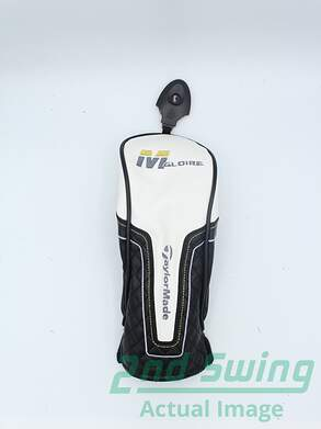 taylormade-m-gloire-leather-hybrid-headcover-wadjustable-tag-blackwhite