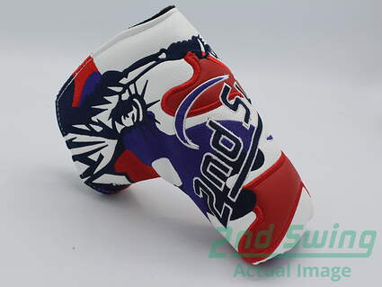 cmc-design-limited-edition-2nd-swing-themed-mamaroneck-new-york-putter-headcover