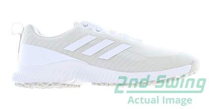 new-womens-golf-shoe-adidas-rsponse-bounce-20-medium-65-gray-msrp-85-ef2005
