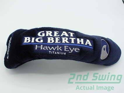 callaway-great-big-bertha-hawkeye-titanium-driver-headcover