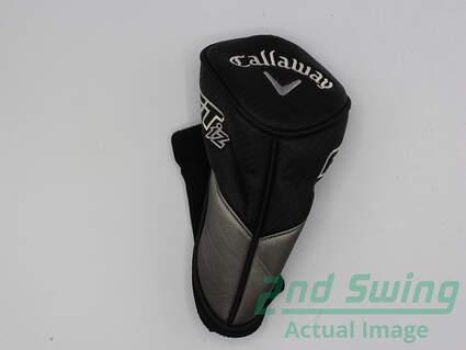 callaway-ft-iz-fairway-wood-headcover