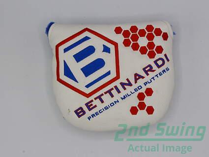 bettinardi-usa-mallet-putter-headcover