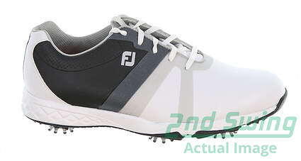 new-mens-golf-shoe-footjoy-energize-extra-wide-75-msrp-100-58139
