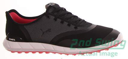 new-womens-golf-shoe-puma-ignite-statement-low-medium-85-black-msrp-100-190578-01