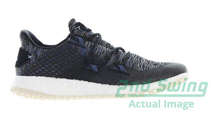 new-womens-golf-shoe-adidas-crossknit-dpr-medium-75-black-msrp-130-ef0464