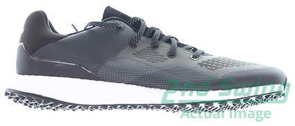 new-mens-golf-shoe-adidas-crossknit-dpr-medium-11-black-msrp-150-ee9130
