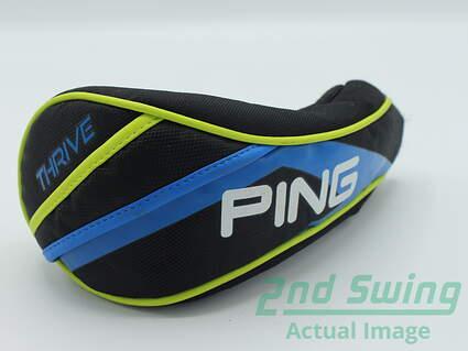 ping-thrive-fairway-wood-headcover