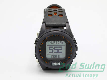 bushnell-neo-ion-watch-gps-unit