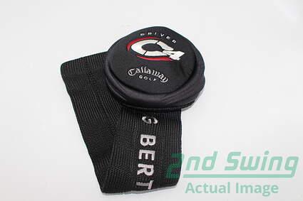 callaway-c4-driver-headcover