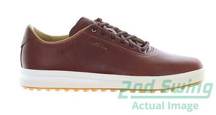 new-mens-golf-shoe-adidas-adipure-sp-9-brown-f33593