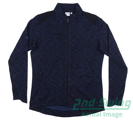 new-womens-ping-rumi-jacket-small-s-navy-s93438-msrp-90