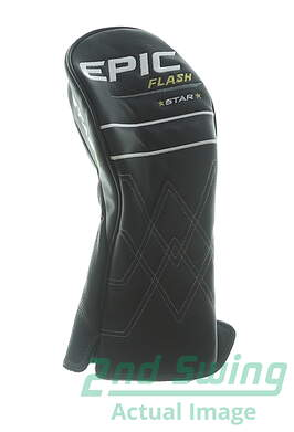 callaway-epic-flash-star-driver-headcover