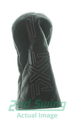 pxg-0811-x-gen2-driver-headcover-above-average