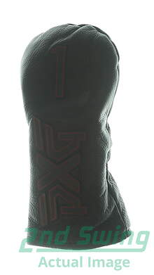 pxg-0811-driver-headcover-red-stitching