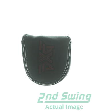 pxg-gunboat-gen2-putter-headcover
