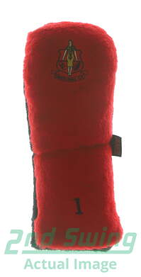 owatonna-country-club-driver-headcover