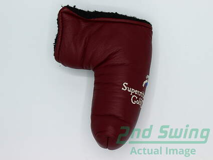 superstition-springs-putter-headcover