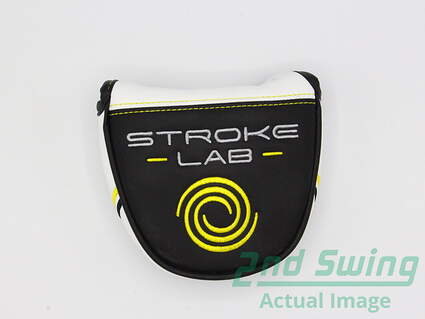 odyssey-stroke-lab-r-ball-putter-headcover