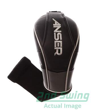Ping Anser Hybrid 3 Hyb 20° Tag Head Cover Headcover Golf