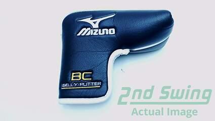 Bettinardi Mizuno BC Belly Putter Putter Headcover Golf