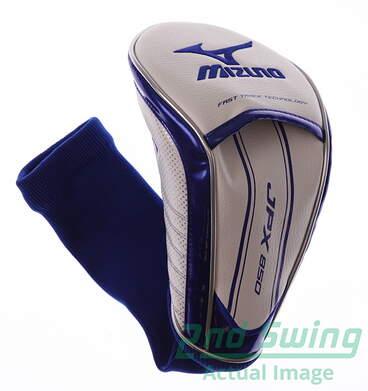 Mizuno JPX 850 Driver Headcover Head Cover Golf