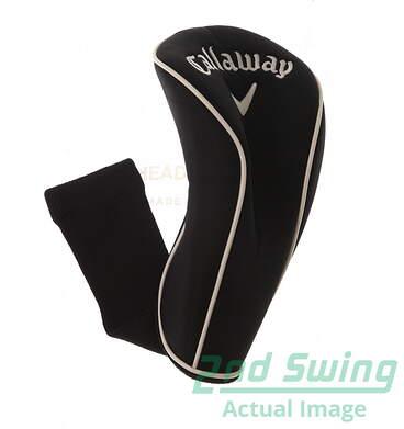 callaway-generic-sock-style-driver-headcover-blackwhite