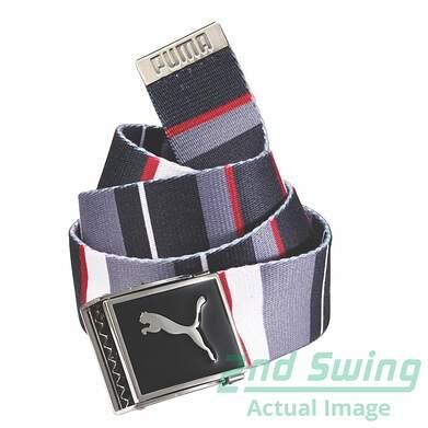 3 for $30 Belts