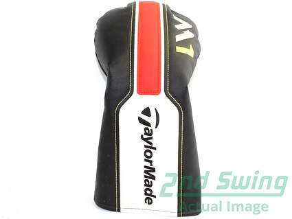 TaylorMade M1 Driver Headcover Head Cover Golf M 1