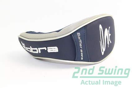 Cobra Womens Baffler DWS Hybrid Headcover Head Cover Ladies Golf